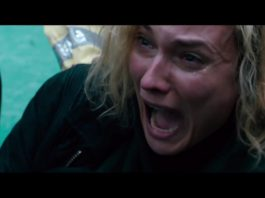 In The Fade Fragmanı